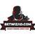 Betwizad: Free Football Prediction & Tips Site